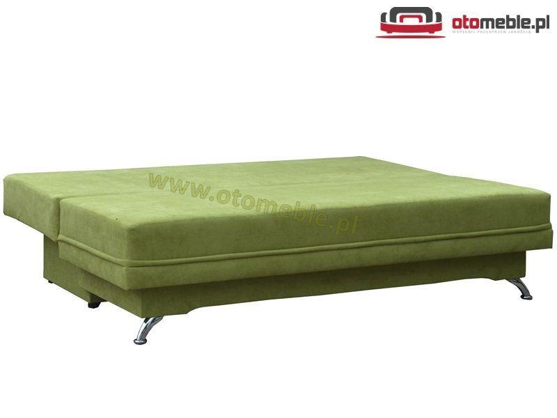 Sofa z funkcją spania - AMELIA